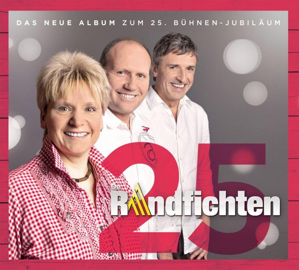 CD 25